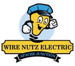 Electrician Apache Junction offers labor warranty on electrician services we take under process. We have licensed and experienced electricians to make your service quality one. #ElectricianApacheJunction #ElectricianApacheJunctionAZ #ApacheJunctionElectricians #ElectricianinApacheJunction #ElectriciansApacheJunctionAZ