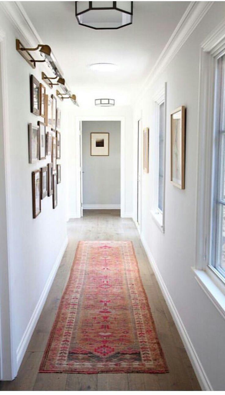Les 10 meilleures images du tableau d co couloir sur for Tableau couloir