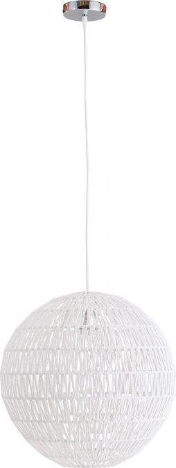 hanglamp Rope - 170000840 | Verlichting | Goossens wonen en slapen