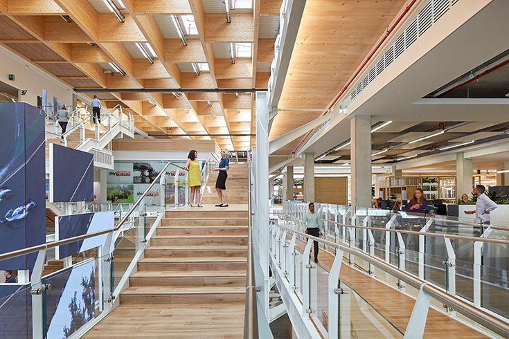 amanda-levete-al_a-sky-central-offices-london-hassell-designboom-02