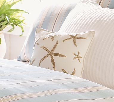 1000 Images About Starfish On Pinterest Starfish Quilt