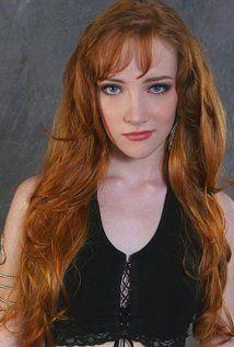 Adhira- Scarlett Pomers