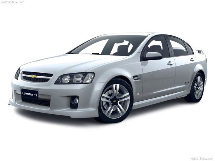 2008 Chevrolet Lumina SS - Chevrolet Lumina Ss 6.0 Ute for Sale (Used) - Cars.co.za - Chev lumina ss jeep str8 - youtube 2009 chev lumina ss (with full viper exhaust system) 2013 jeep str8 alpine edition drag race @ graskop lumina taking the win. Chevrolet lumina western cape hand - trovit Get the best deals on used chevrolet lumina in province of western cape. we have 99 cars for sale second hand chevrolet lumina western cape cars priced from zar149900. Chevrolet lumina sale () - cars..za