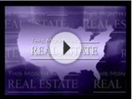 San Antonio, TX Real Estate #cary #nc #real #estate http://real-estate.remmont.com/san-antonio-tx-real-estate-cary-nc-real-estate/  #real estate san antonio # San Antonio, TX Real Estate | San Antonio Homes For Sale | MLS Listings – (210) 771-5359 Is now a good time to buy? What trends are affecting the value ofmy home? What new economic policies will be shaping my San Antonio, TX real estate decisions in the coming months?… Read More »The post San Antonio, TX Real Estate #cary #nc #real…
