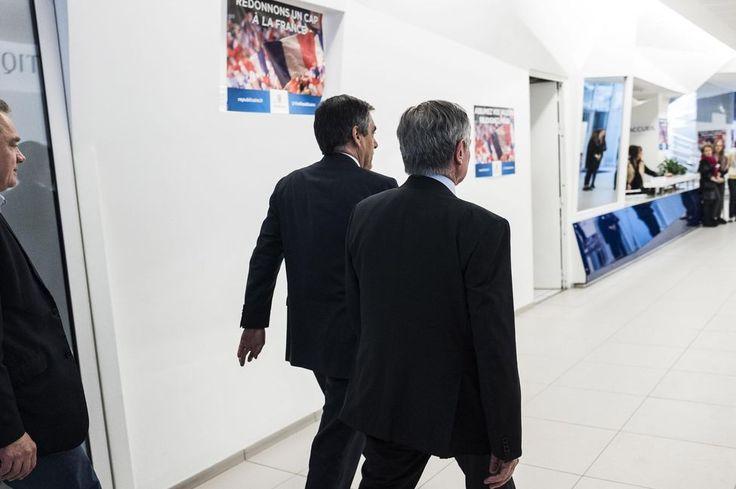 Des partisans de Jean-Luc Mélenchon refusent de choisir entre l'extrême droite incarnée par Marine Le Pen et l'«ultra-libéralisme» d'Emmanuel Macron et appellent sur Twitter à ne pas se déplacer pour le second tour.
