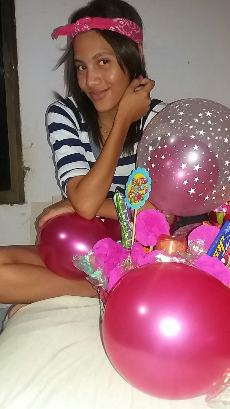 mi hija hermosa happy birthday 15