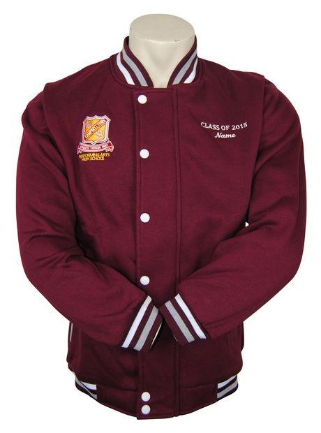 ex-2015cpahs_campbelltown-performing-arts-high-school-custom-varsity-jacket-2.jpg