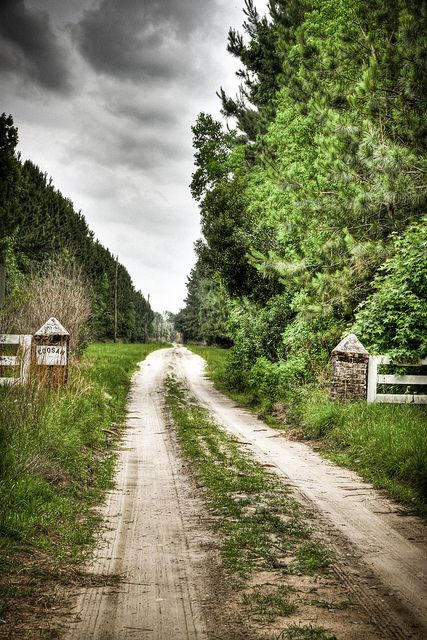 Country Roads | Flickr - Photo Sharing!
