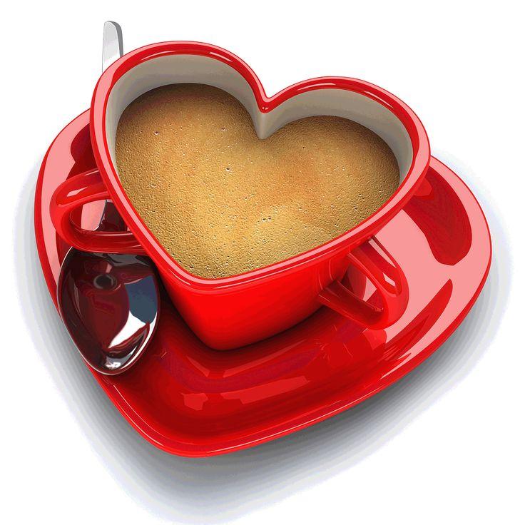 5 chorôb, pri ktorých by sa mala piť káva! Preto pime kávu každý deň.
