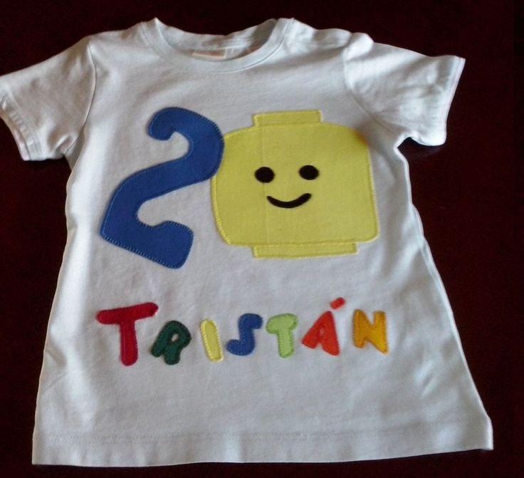 Solo ahora en #Patchwork4U te realizamos una #camiseta personalizada para ti o para tu niñ@ desde 15€. No esperes más y pide la camiseta, puedes elegir el color, el dibujo que quieras poner y el nombre. ¡Te esperamos!  http://www.patchwork4u.es/