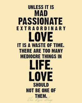 Love it.: Life Quotes, Sayings Quotes, Quotes Love, Quotes Boards, Awesome Quotes, Favorite Quotes, Love Quotes