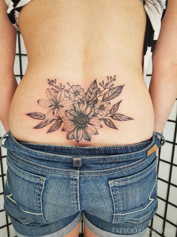 Afbeeldingsresultaat Voor Decrease Again Tattoo Cowl Up For Girls