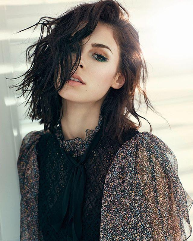Lena Meyer Landrut Lena Hair Makeup Und Beauty