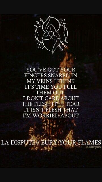 79 best Song Lyrics images on Pinterest | Song lyrics, Lyric ...