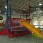 Indoor Water Parks in Atlanta | Indoor Swimming in Atlanta South Cobb by six flags