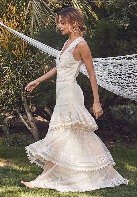 47a520469b45 x REVOLVE Valence Dress | Closet | Fashion, Dresses, Island outfit