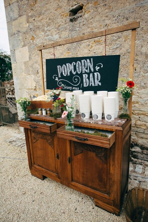 Mariage Rock n Roll et alternatif | Ela and the Poppies Photography | Photographe Mariage Bordeaux Cap Ferret Biarritz Cote Basque | International Wedding Photographer