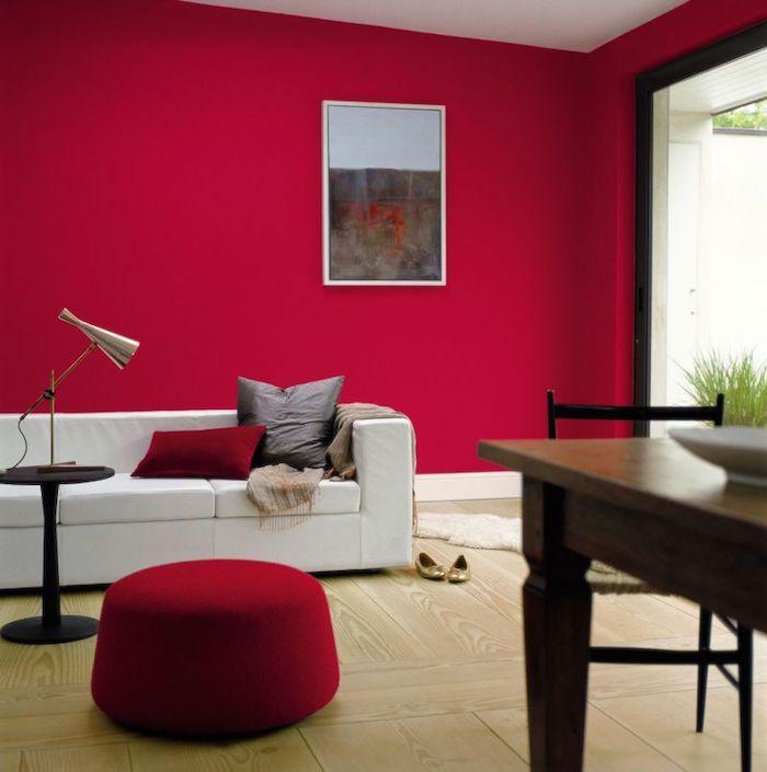 1001 Ideen Zum Thema Welche Farben Passen Zusammen Home Decor Furniture Decor