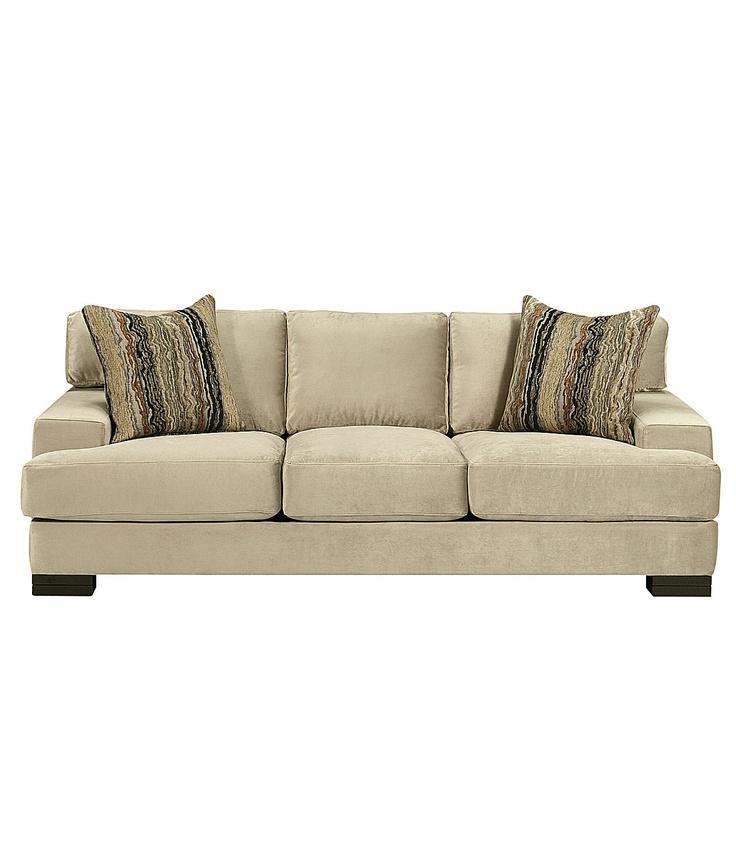 Dillard Furniture: Pin By Aleksas King On Furniture