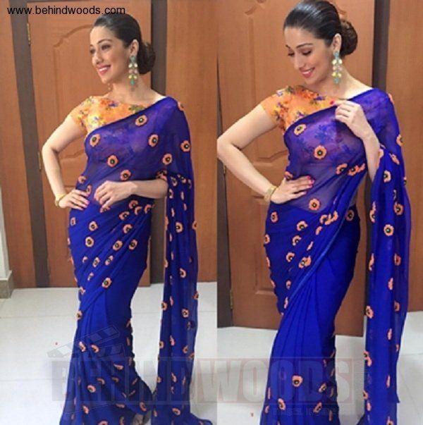 Raai Laxmi (aka) Lakshmi Rai #0