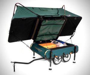 Kamp-Rite-Bike-Pop-Up-Tent- 02