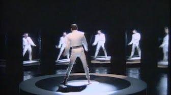 Top 10 Queen Songs - YouTube
