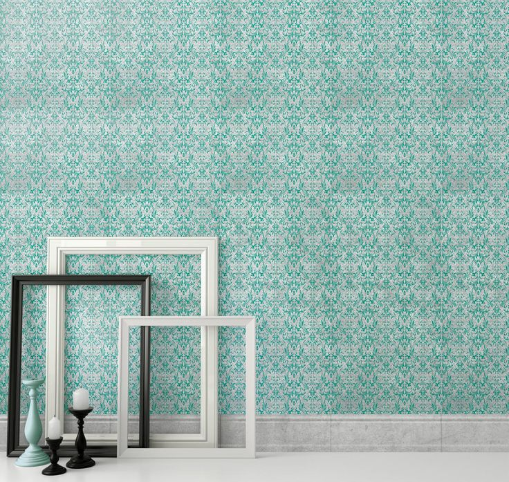 So thin to give you all the preciosity of fabric but with all the adavntages of an almost undestructible material #tiles #tapestry
