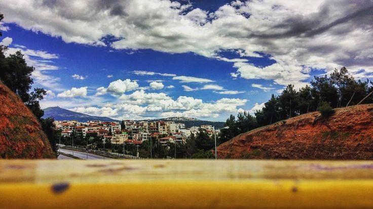 """612 """"Μου αρέσει!"""", 4 σχόλια - Kostas Karamanlhs (@koskaram) στο Instagram"""