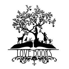 bookstore logos - Google Search
