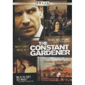 3b3bfbea193db6391e414046f29faefc  the constant gardener ralph fiennes - The Constant Gardener Full Movie Download