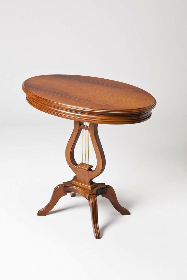 LYRA side table