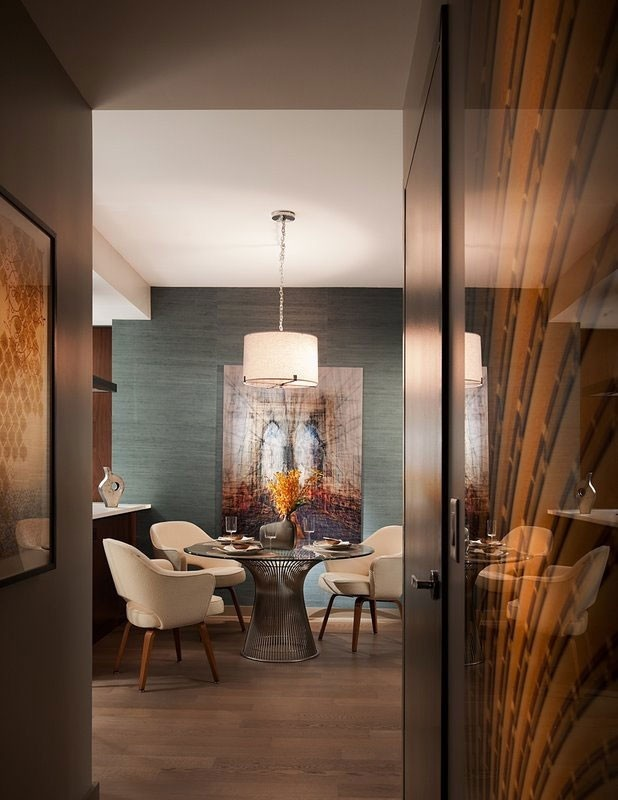 greensboro nc interior designers - 1000+ images about eal Interiors on Pinterest eal, White ...