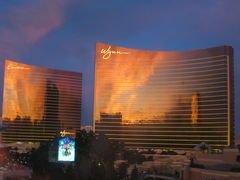 Encore At Wynn Las Vegas http://www.gogobot.com/las-vegas--hotels