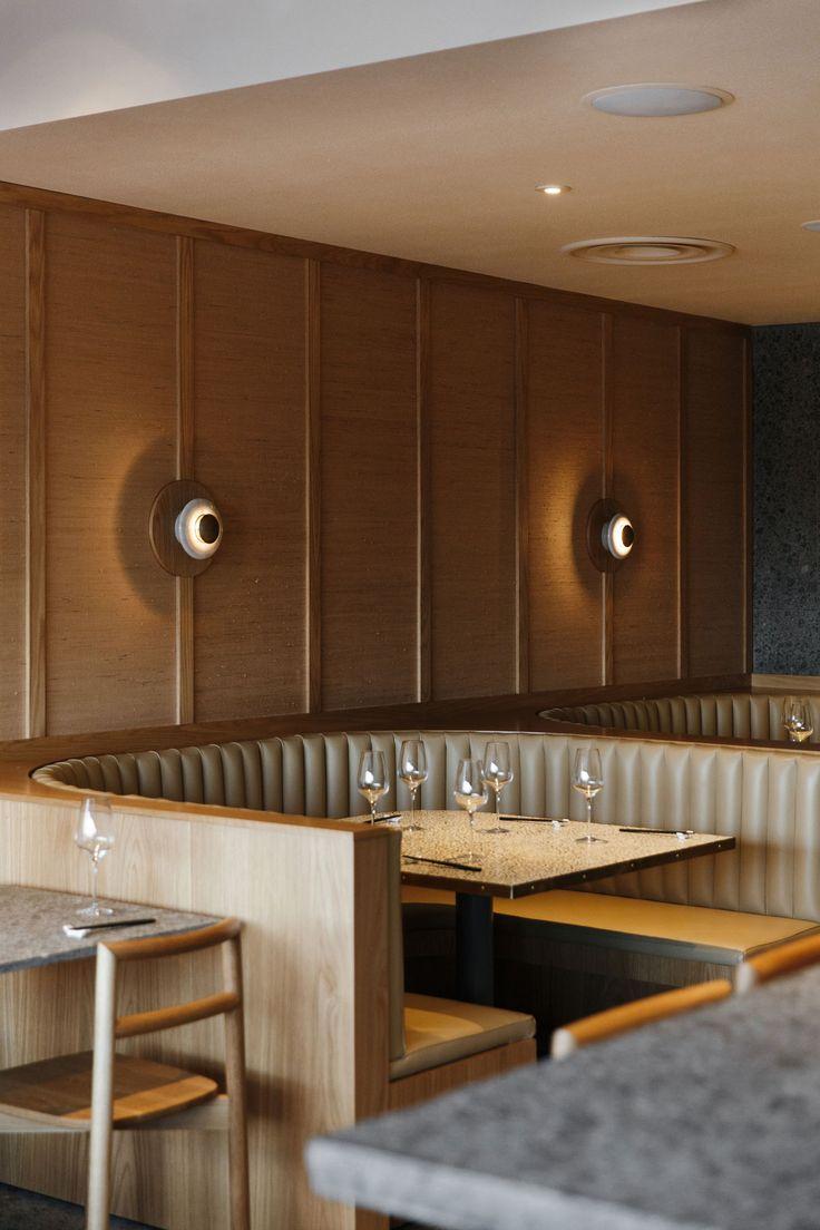 1472 best interior design: restaurants images on Pinterest | Cafes ...