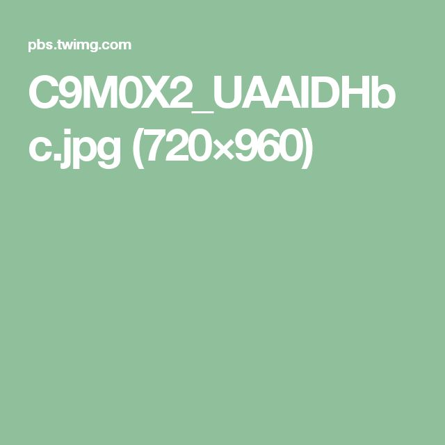 C9M0X2_UAAIDHbc.jpg (720×960)