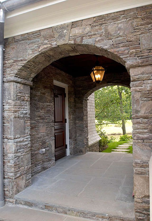 7 Best Porte Cochere Portico Not A Carport Images On