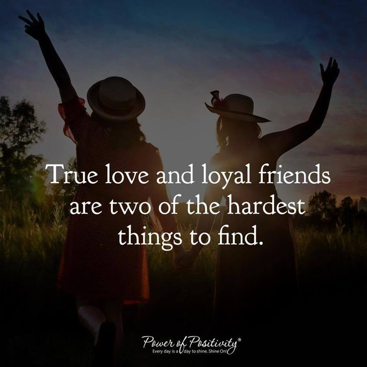 1000+ Ideas About Loyal Friends On Pinterest