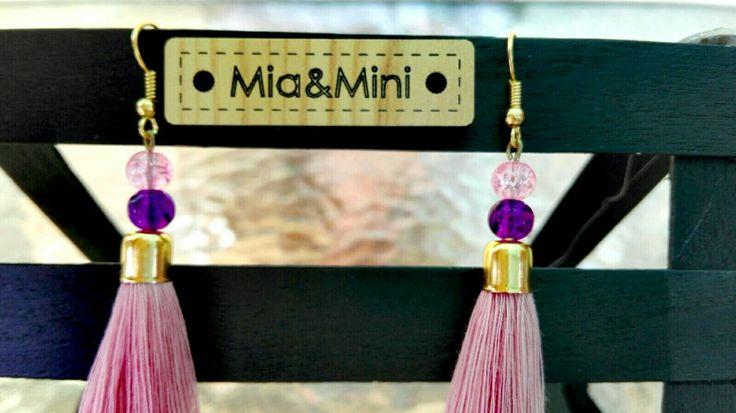 Mía & Mini