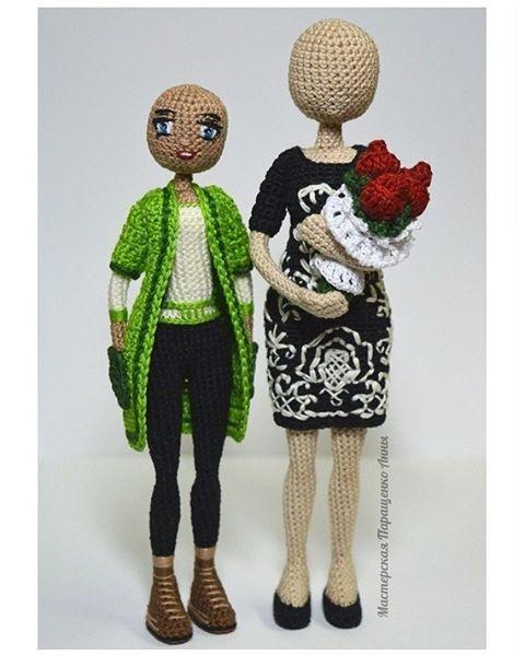#хендмейд#хобби#ручнаяработа#рукоделие#творчество#минск#dolls#dollphotography#doll#collectiondoll#crochet#crocheting#handmadedoll#handmade#hobby#knit#knitting#knitstagram#miniature#art#amigurumitoy#animedoll#anime#girl#zhlobin#belarus