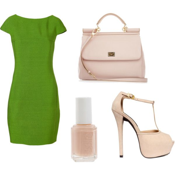 business, conservative outfit, created by amandasmith1793 on Polyvore