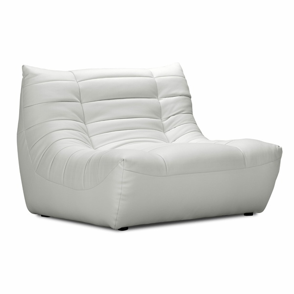 16 best Cool Lounge Chairs images on Pinterest  Chaise