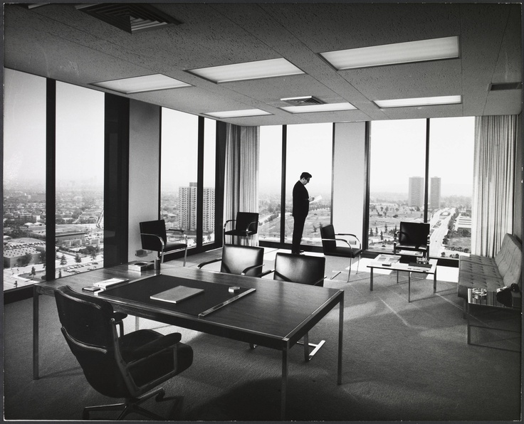 Modern Furniture Photography 189 best julius shulman photography images on pinterest