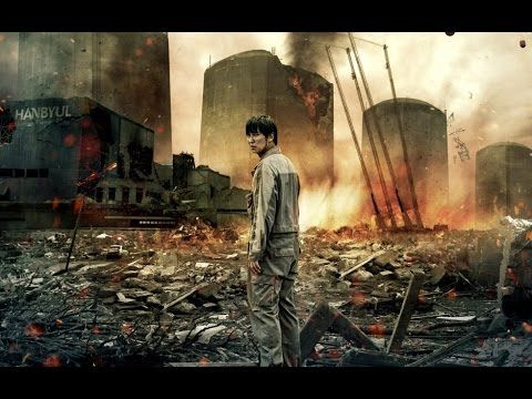 New Sci-fi Movies 2017 English Latest Hollywood Action Sci-fi Movies Full Movies HD - YouTube