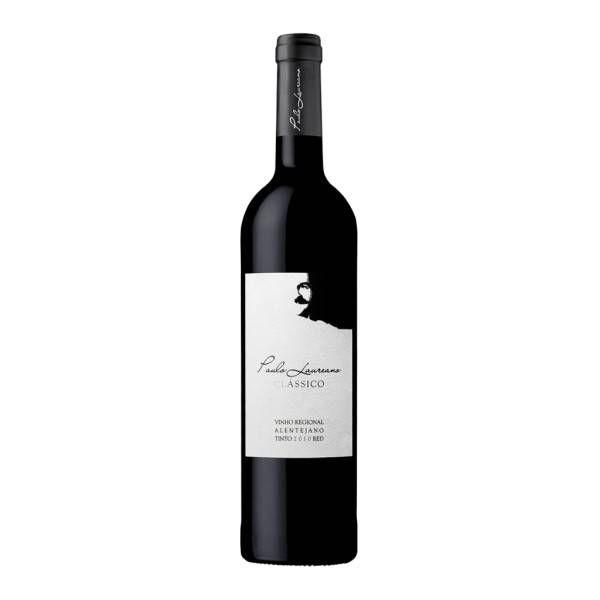 www.wijnkraam.nl - Classico Tinto. Een volle robijn rode wijn met aroma's van bosvruchten, bessen en bramen. In de mond rond en kruidig met zachte tannines en een lange aantrekkelijke afdronk.
