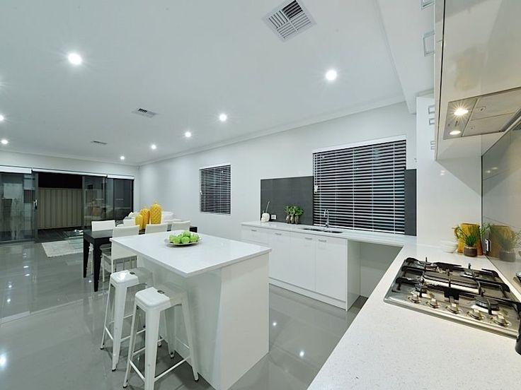 White kitchen2