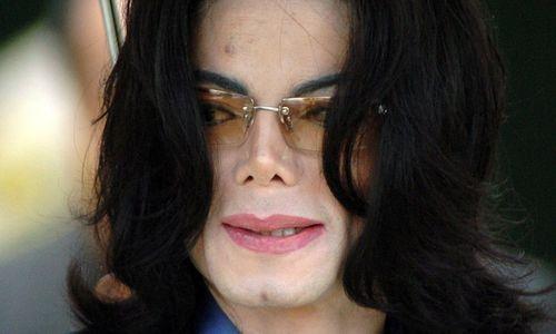 Casa de Michael Jackson se vende por $9.5 millones y tienes que ver las fotos
