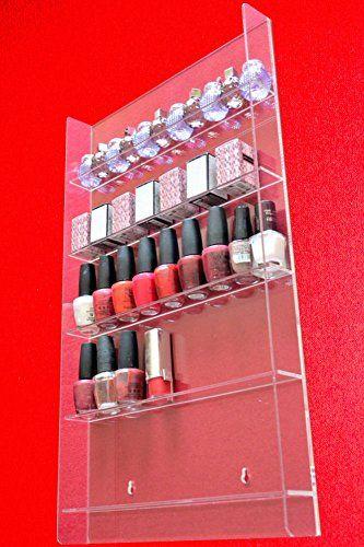 nagellack parfum miniatur flakons lippenstifte sammler
