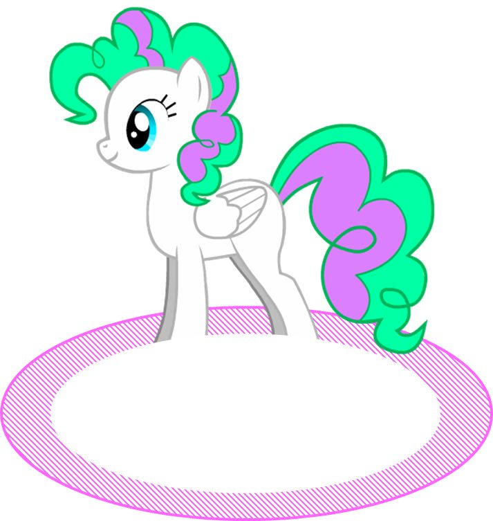 206 best My Little Pony images on Pinterest Birthday party ideas