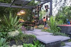 australian garden ideas - Google Search