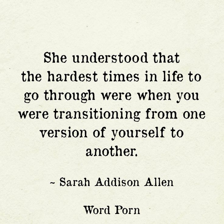 Quotes About Change And Growth: 63 Best Women Poems Quotes Images On Pinterest